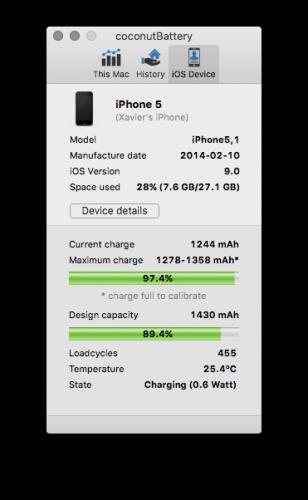 Screen Shot 2015-09-25 at 7.09.21 PM